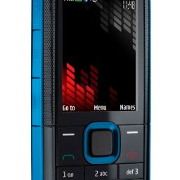 5130 XpressMusic: Nokia's most affordable music phone