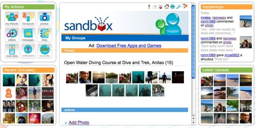 sandbox_ui