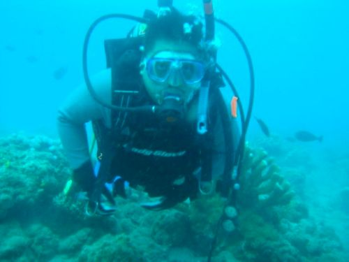 dive_and_trek_reef_sony_marinepack18