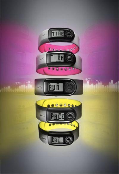 Nike_Plus_SB_2009_Vert_2c_km