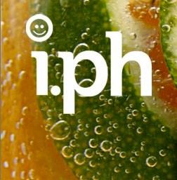 Is i.PH shutting down?