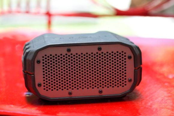braven_HD_speakers_photo_philippines_1