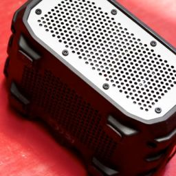 BRAVEN BRV-1 weatherproof wireless speakers + charger goes for PHP 7,450.00