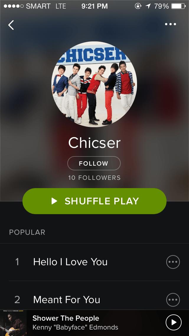 chicser_spotify