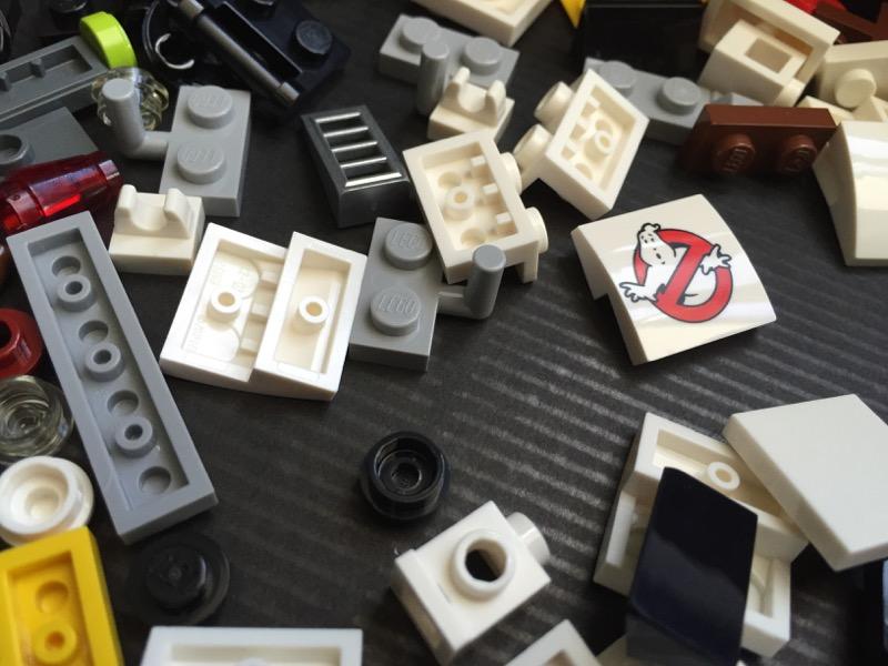 LEGO_Ecto_1_ - 1