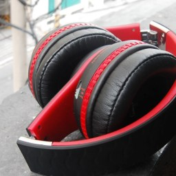 Music tech: what choice will the connoisseur make?