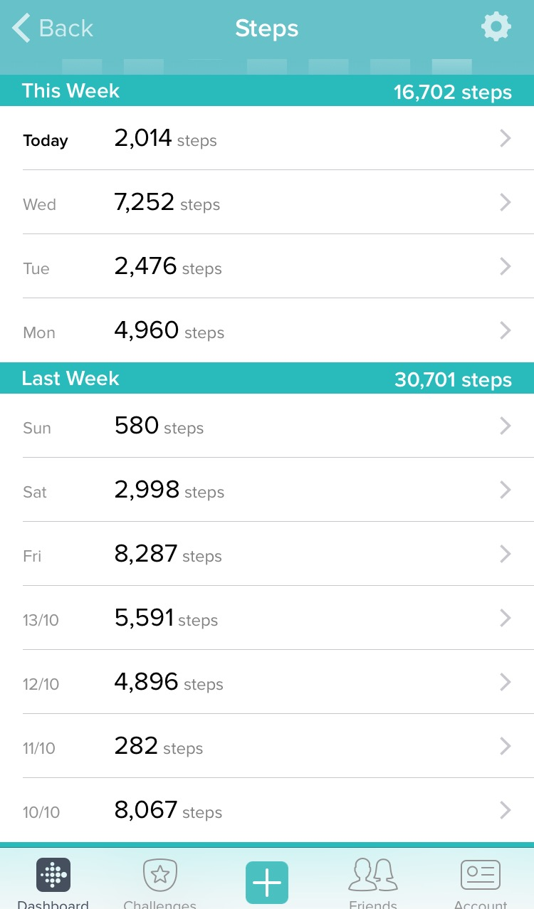 fitbit-steps