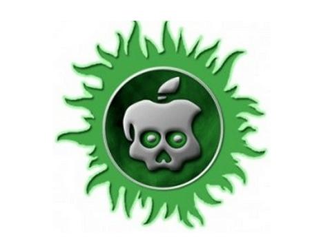 جيلبريك غير مقيد لـ 5.1.1 مع دعم للآي-فون 4S والآي-باد الجديد