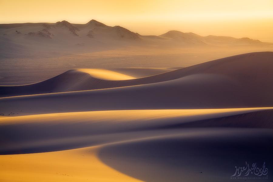 أجمل صور الطبيعة