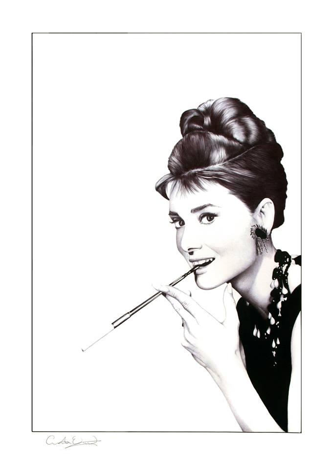 ballpoint-pen-portraits2