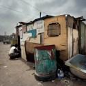 Ymn-Basateen-house-foto Nico te Laak