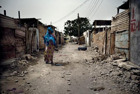 Ymn-Basateen-street-foto Nico te Laak