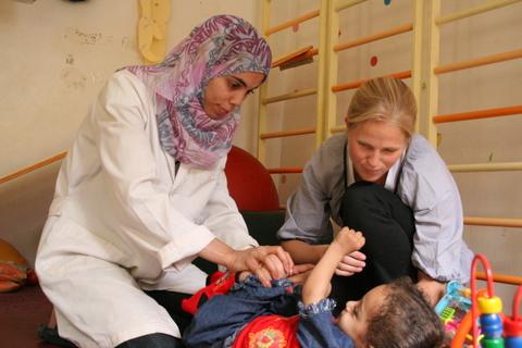 Ymn-clinic-in-Sanaa2