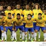 مونديال البرازيل