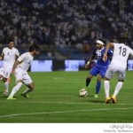 الكويت العراق كأس الخليج خليجي 22
