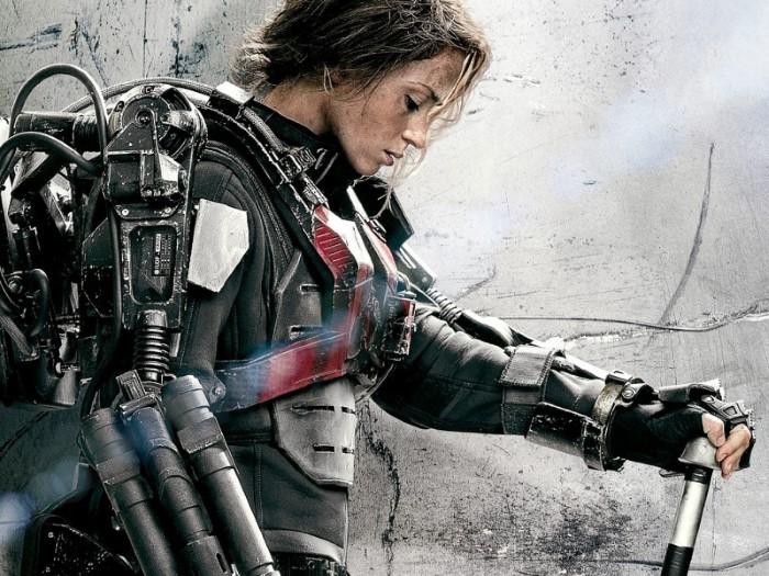 1-أفضل-أفلام-2014