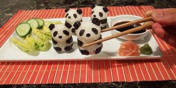 creative-sushi