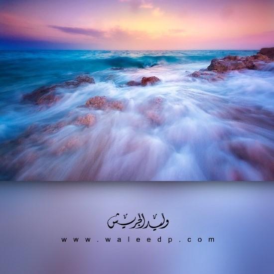 تصوير وليد الجريش2