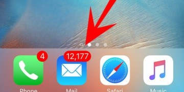 Clear Your Entire Inbox
