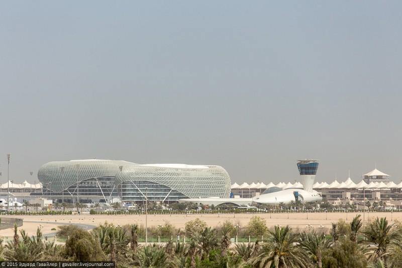 صور الإمارات