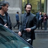 Stunt Doubles Of Major Action Stars