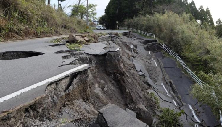 الزلازل 41220161