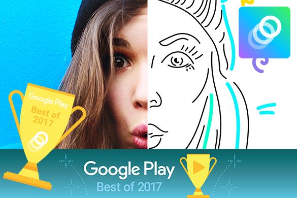 أفضل تطبيقات جوجل بلاي