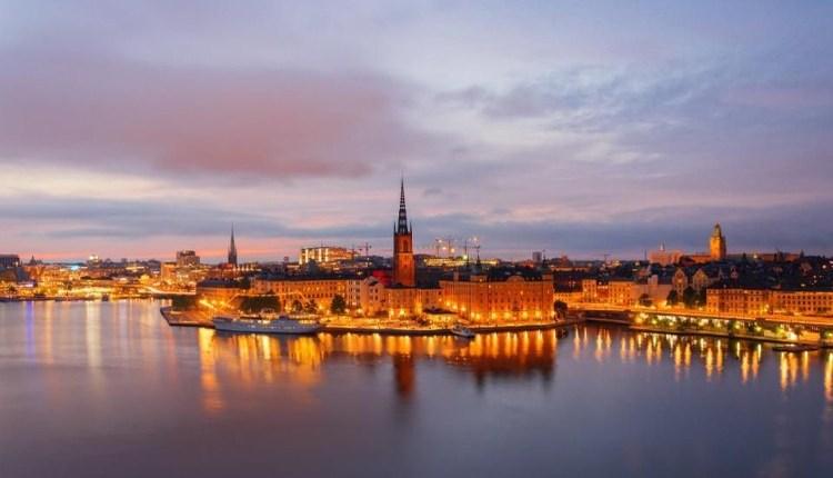 السويد 0210182