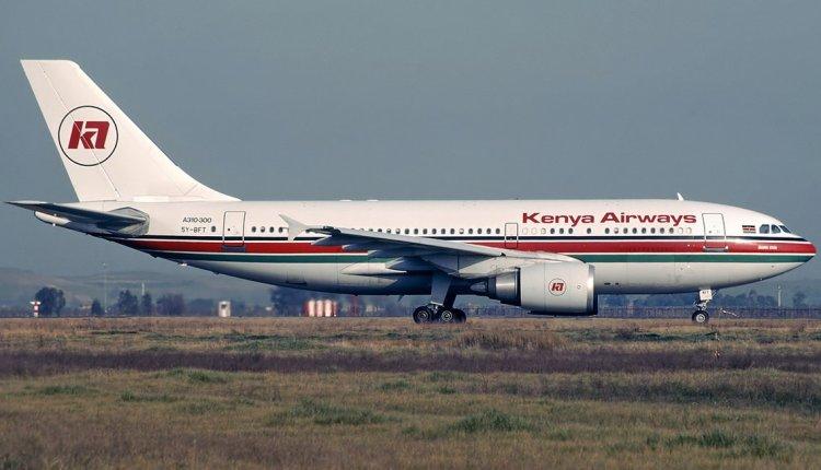أفضل شركات الطيران 235136