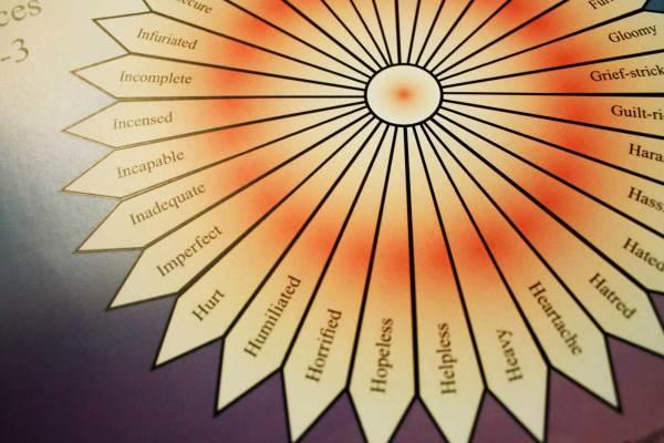 soul memories - sm0016 8341433272 o - Soul Memories – Past Life Regression Karmic Lessons Pendulum Charts Dowsing System