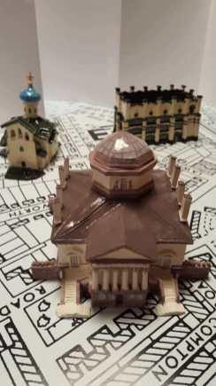 Chiswick-Ceramic-Craft