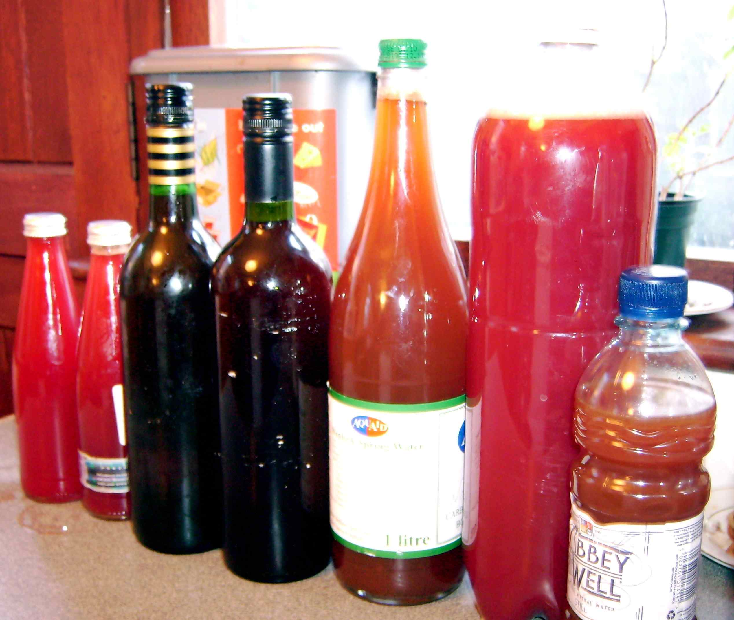 bottles-of-juice