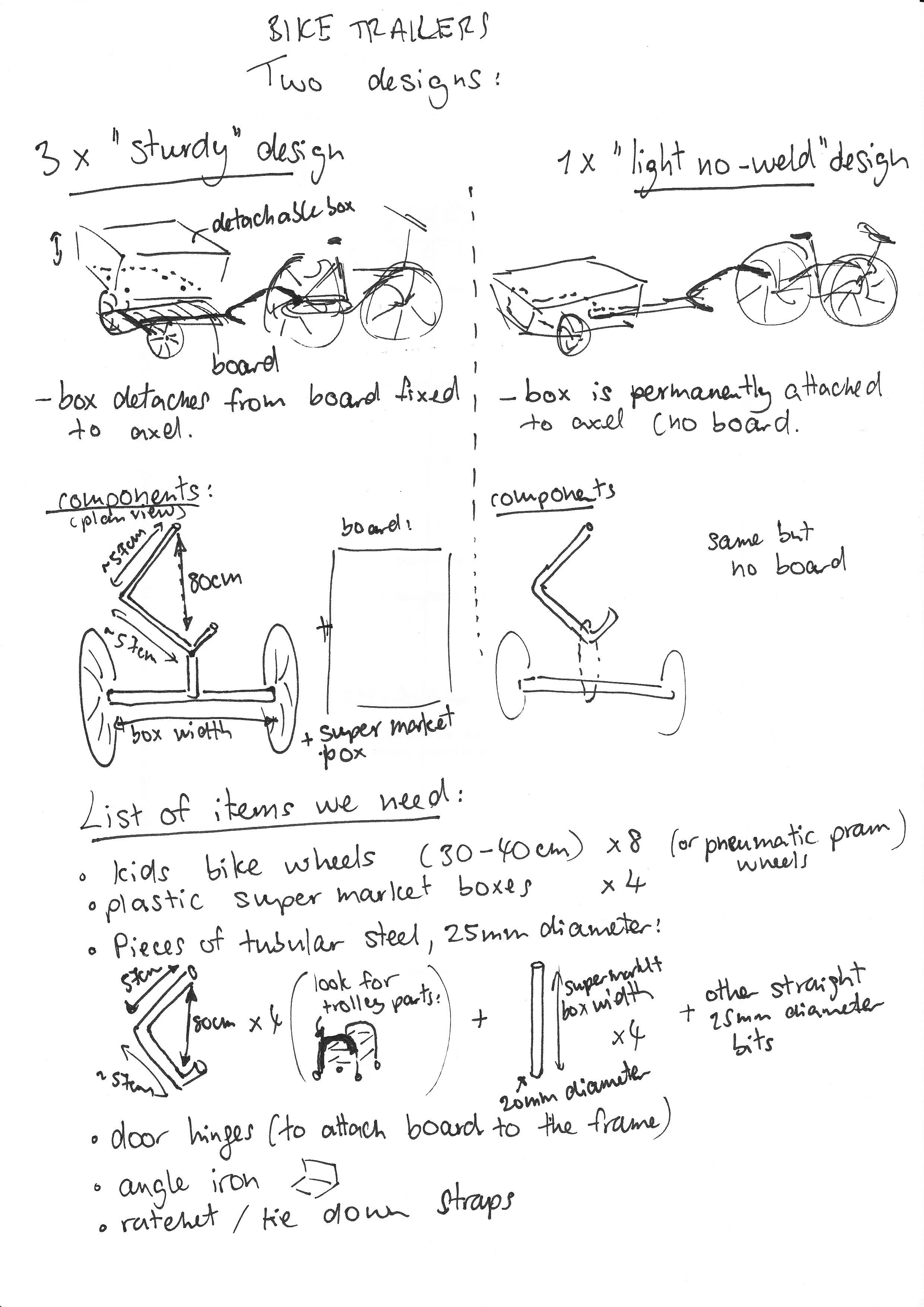 bike-trailer-plans2