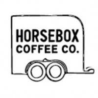 horsebox coffee co small image