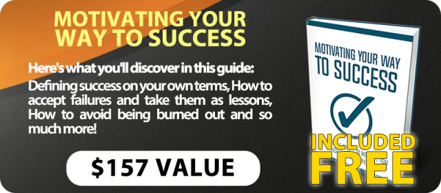 Success Rituals Review bonus 1