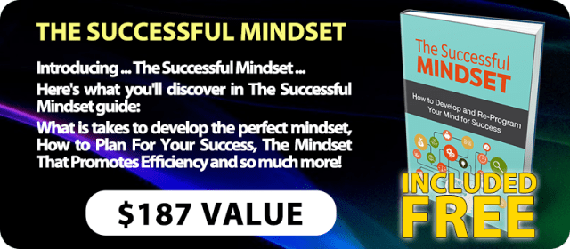 Success Rituals Review bonus 3