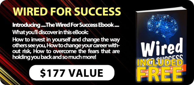 Success Rituals Review bonus 5