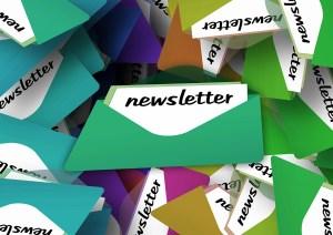 Abundant Content Newsletter   Creative Content Solutions for Conscious Enterprise   Abundant Content