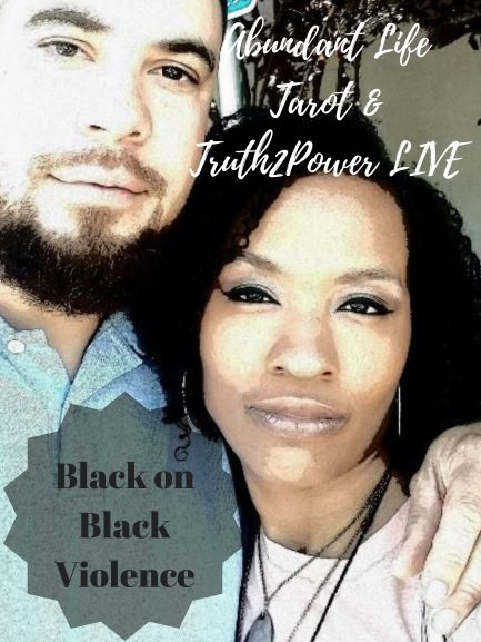 Truth2Power Real Cover