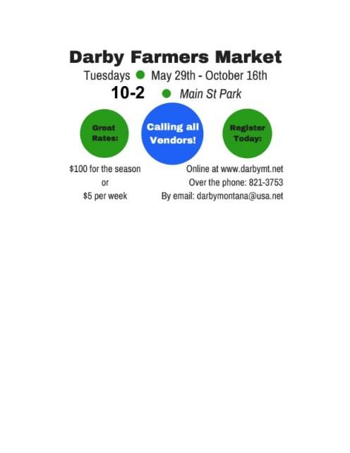 16394_Darby-Farmers-Market-Image.jpg