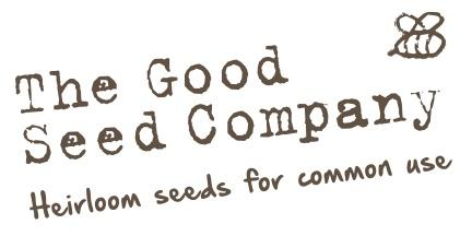 16469_Good-Seed-Co-logo-w-tag-cmyk_FOTO.jpg