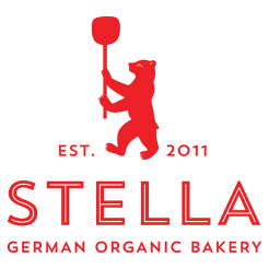 16993_Stella_logo_rgb_sml.png