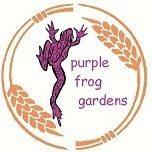 PrupleFrog_logo