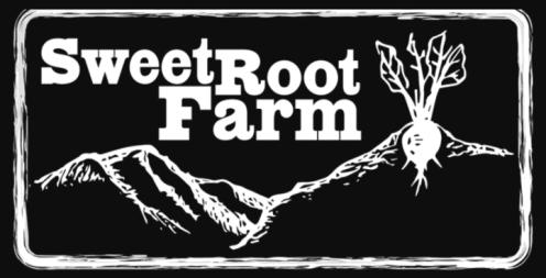 sweetroot_farm