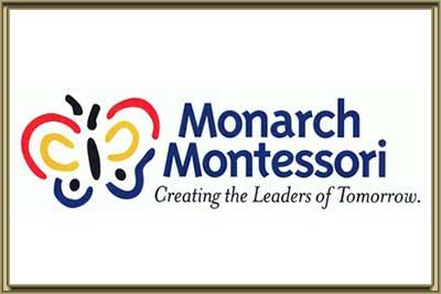 Monarch-Montessori