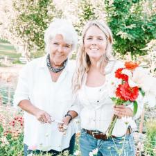 Two Kays Flower Farm 1