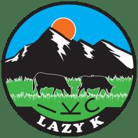 lazy_k_logo