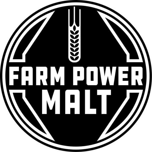 Farm Power Malt1