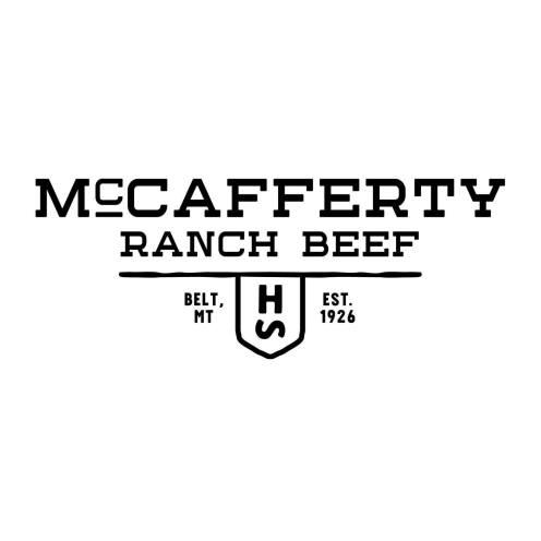 McCafferty Ranch1