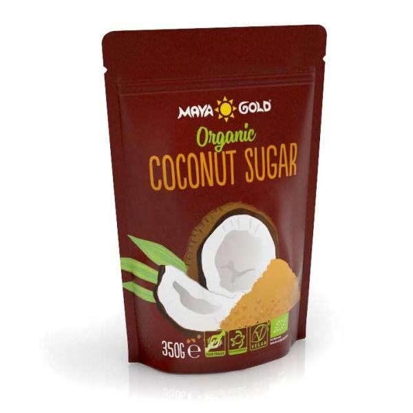 coconut sugar pouch